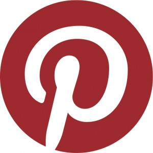 ten7six pinterest